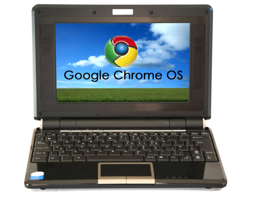 http://infodantipsit.files.wordpress.com/2009/12/google-chrome-os-netbooks.jpg